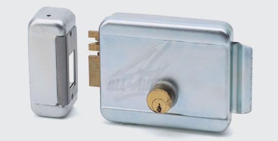 Elektroschloss came Lock 81